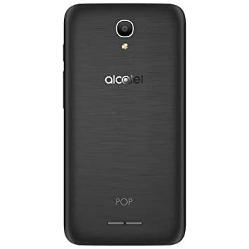 Alcatel Pop 4 5051D 12,7 cm (5