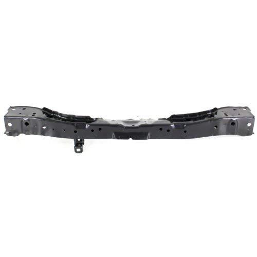 Garage-Pro Radiator Support for HONDA CIVIC 06-11 UPPER