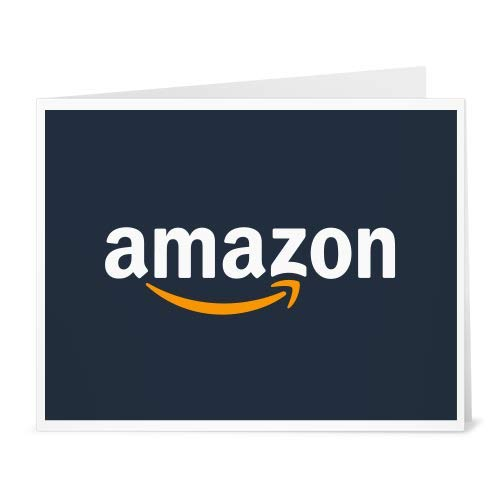 Where amazon gift cards can be used