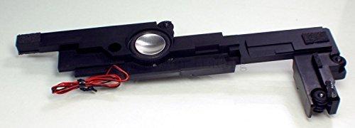 G558T - Dell Studio 1745 1747 1749 Subwoofer Speaker Assembl