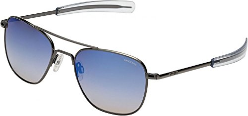Randolph Infinity Aviator - Sunglasses Website Aviator