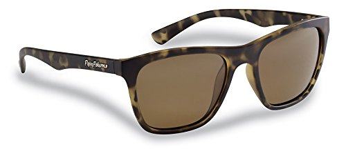 cb79f70676c2 Flying Fisherman Fowey Polarized Sunglasses