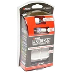 90121y GENUINE Echo you can kit CS-310 Chainsaw Tune-Up Kit