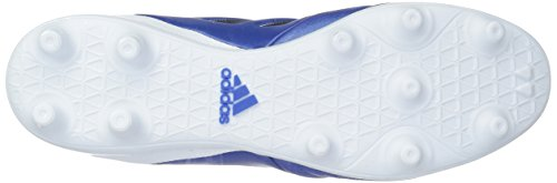 Adidas Performance Mens Copa 17,3 Fg Blu / Nero / Bianco