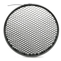 40 7 Inch Universal Honeycomb Grid