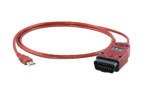 ScanTool 425801 OBDLink USB Professional product image