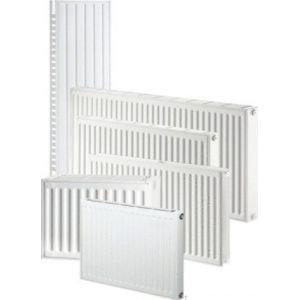 radiateur acier gallery of with radiateur acier awesome. Black Bedroom Furniture Sets. Home Design Ideas