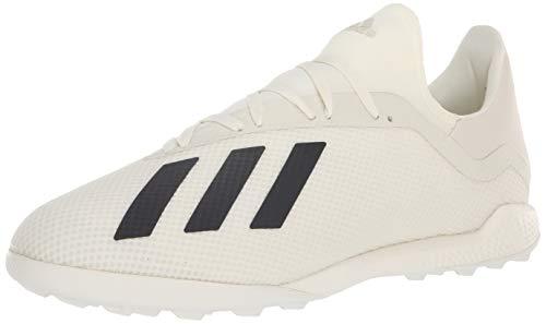 adidas Men's X Tango 18.3 Turf Soccer Shoe – DiZiSports Store