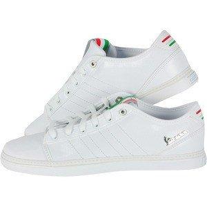adidas scarpe vespa