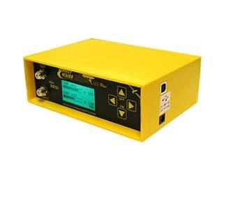 Satellite Meter Signal Locator 4.0 SWM Compatible with Spectrum Analyzer Antenna Satellite Level Signal Finder Satellite Installation Pack