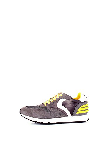 45 Sneakers Voile 2012246 Blanche 01 Uomo Asfalto 7Yxfpvwq