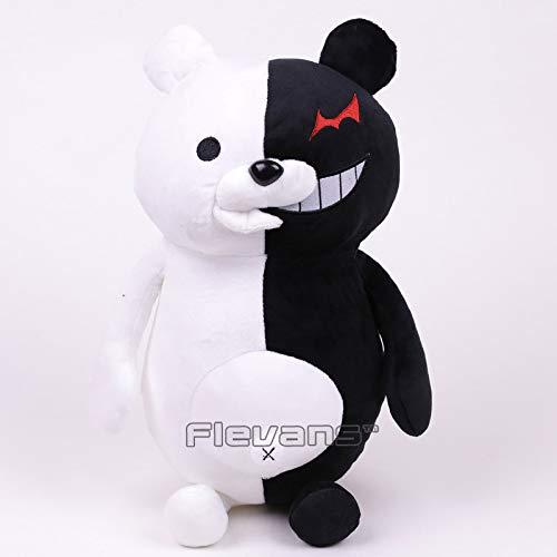 34cm (13.4 inch) Kuma Bear Plush Toy / Stuffed Plush -