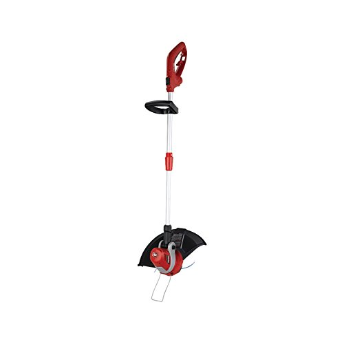 CRAFTSMAN CMESTA900 Electric Powered String Trimmer 13 in.