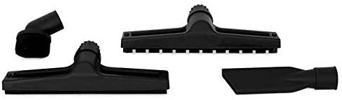 Klarstein IVC-30 Aspirador industrial ideal para agua y polvo, 80L / 3000W: Amazon.es: Hogar