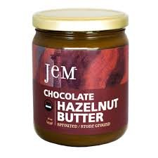 jem raw chocolate - 5
