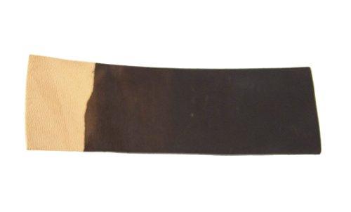 Fiebing's Chocolate Leather Dye 32oz