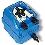 Bomba Dosificador automático brillantante Seko PR1
