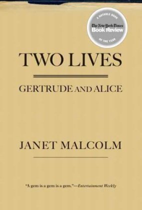 Two Lives: Gertrude and Alice