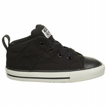 b730f9269f0d51 Converse Kids Boys  Chuck Taylor All Star Axel Mid (Infant Toddler)