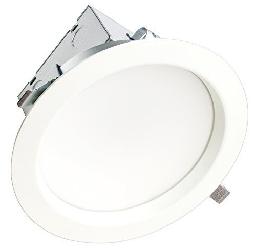 Magnum Led Lighting - 6