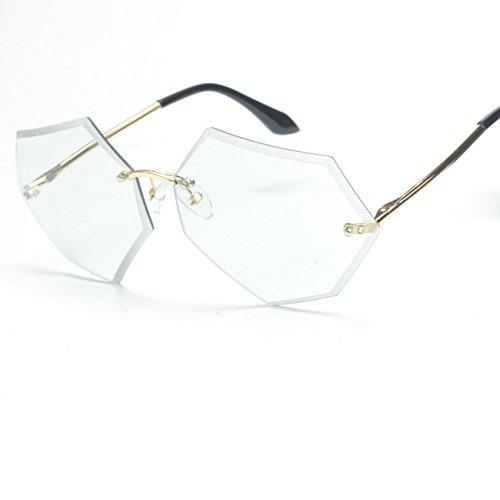 51a6f40128 De bajo costo MINCL - Gafas de sol - para mujer - www.cardit.es