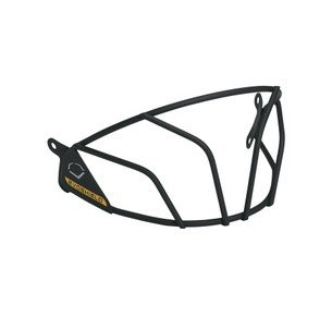EvoShield Impact Batting Helmet Facemask & Chinstrap – DiZiSports Store