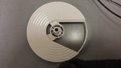 Ariete Soporte para cuchilla Robot de cocina Robomix Compact 1784: Amazon.es: Hogar