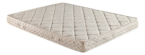 Contora Classic 6 Mattress, Full