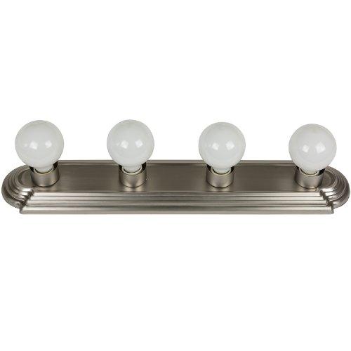 Sunlite 45100-SU Bathroom Vanity Light Fixture 24