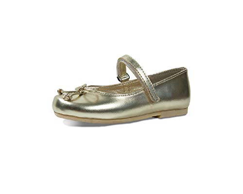 Used, Subibaja Anita - Mary Jane Front Bow Dress Flat Shoes for sale  Delivered anywhere in USA
