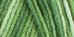 red-heart-super-saver-economy-yarn-green-tone