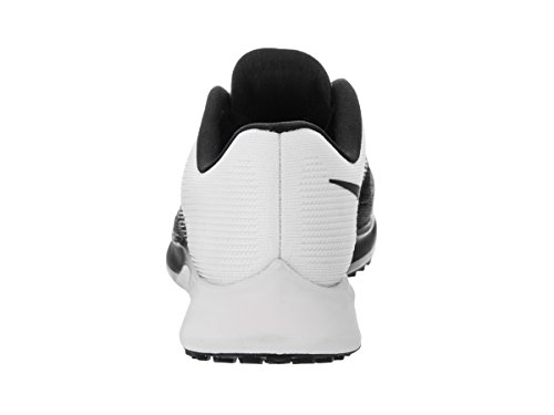 Nike Wmns Air Zoom Elite 9, Scarpe Running Donna Multicolore (Noir/Gris Froid/Blanc)