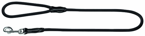 Hunter HT39115 Freestyle Rope Leash, One Size