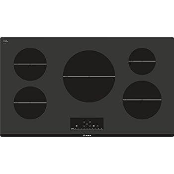 Amazon.com: Bosch NIT5666UC 500 36