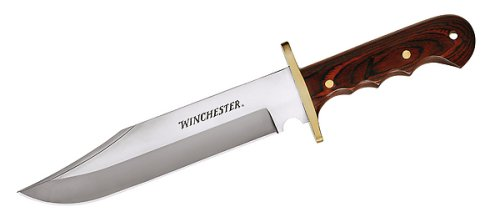 Winchester® Bowie Knife, Outdoor Stuffs