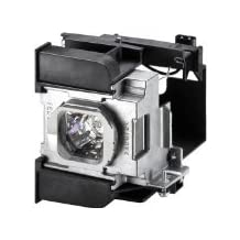 Maxii ET-LAA410 replacement projector lamp with housing Fit for PANASONIC PT-AE8000 PT-AT6000