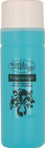 100 ml Pinselreiniger/ Brushcleaner