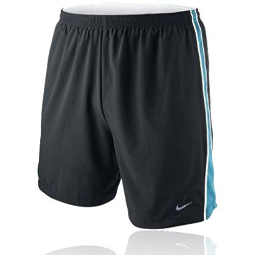 Nike Marxman PRM, Espadrilles de Basket-Ball Garçon
