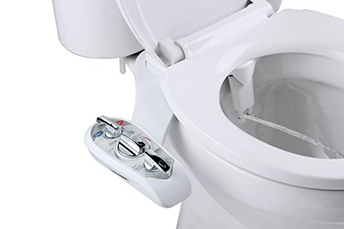 How To Buy The Best Bidet Attachment With Dryer Igdy Info