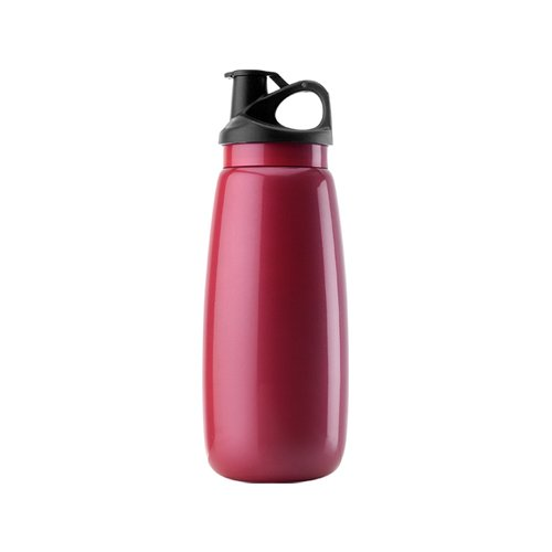 Timolino 7020.20 34-Ounce Active Hydration Bottle Grande, To