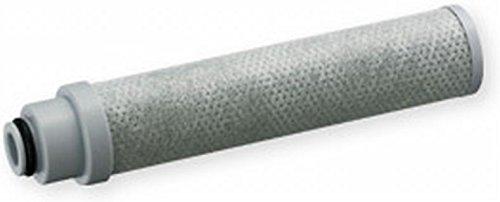 浄水器用カートリッジ 高除去性能タイプ JC0036UG