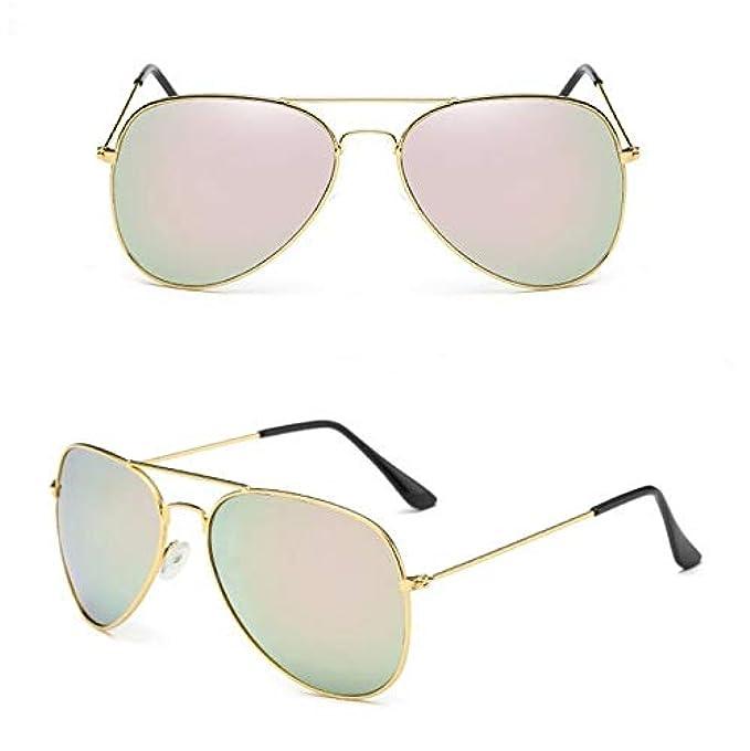 men Top Occhiali Sole Retro Pilot Outdoor Sunglasses Donne Driving Le Luxury Women Tyjyy Per Da