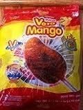 Mexican Lolipops / Vero Mango For Sale