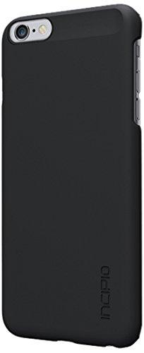 iphone-6s-plus-case-incipio-feather-case-lightweightshock-absorbing-cover-fits-both-iphone-6-plus-ip