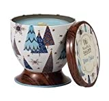 Woodwick Winter Solstice Gallerie Collection
