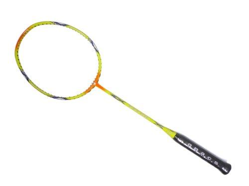 Cheap Apacs Blend 8000 Badminton Racket (4u)