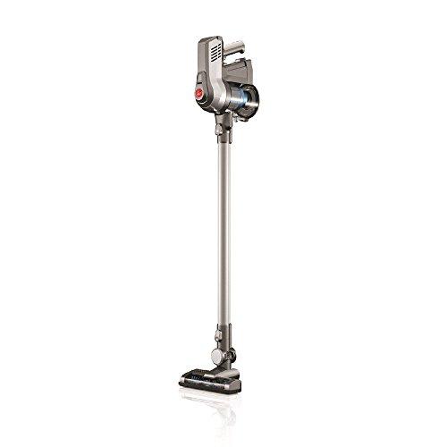 hoover slim vacuum cleaner - 2
