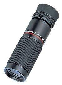 Vixen 1122 8x20 Multi Monocular by Vixen Optics