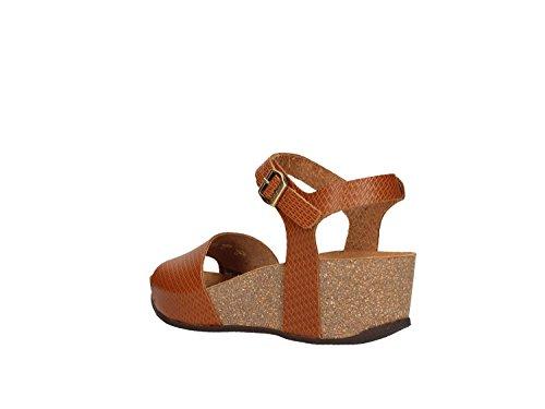 Frau 59y9 Sandal Women Leather hYOCzMKG
