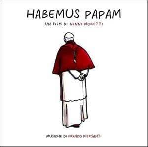 Habemus Papam (OST)